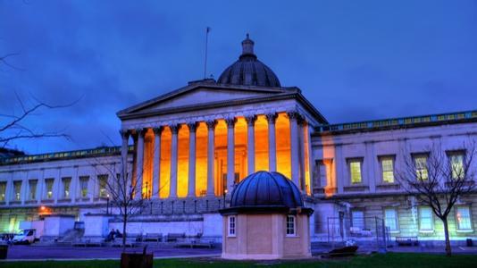 大学英�yf����`&�,~x�_英国留学:什么?伦敦大学竟然不是一所大学?